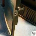 Arıkazan Lexta 12 / Lexta pelet kalorifer 12 kW