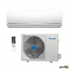 Airwell HHD-009 İnverter A++ Klima