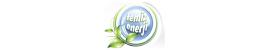 mesmarket - Çevreci,temiz , güvenli yakıt PELET yakıt ve sobaları